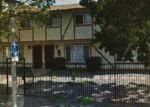 Foreclosed Home in San Diego 92113 S 41ST ST - Property ID: 4161026420