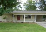 Foreclosed Home in Cullman 35055 9TH ST SE - Property ID: 4161051386