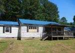 Foreclosed Home in Quinton 35130 RED RD - Property ID: 4161054902