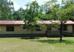Foreclosed Home in Yulee 32097 WILSON NECK RD - Property ID: 4161069790