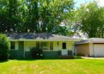 Foreclosed Home in Cottage Grove 55016 90TH ST S - Property ID: 4161077220