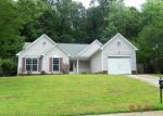 Foreclosed Home in Charlotte 28215 PALE HICKORY LN - Property ID: 4161080739