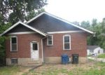 Foreclosed Home in Saint Louis 63114 JEFFERSON AVE - Property ID: 4161082485