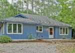 Foreclosed Home in Calabash 28467 CAROLINA SHORES DR - Property ID: 4161092110