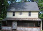 Foreclosed Home in Liberty 12754 S MAIN ST - Property ID: 4161101763