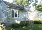 Foreclosed Home in Franklinville 8322 RAILROAD AVE - Property ID: 4161106574
