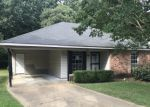 Foreclosed Home in Jackson 39213 GLEN RIDGE DR - Property ID: 4161111836