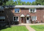 Foreclosed Home in Darby 19023 S 4TH ST - Property ID: 4161123213