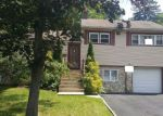 Foreclosed Home in West Orange 07052 RUTGERS ST - Property ID: 4161124987