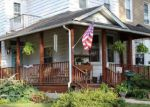 Foreclosed Home in Merchantville 08109 MORRIS ST - Property ID: 4161137222