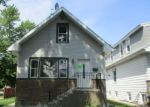Foreclosed Home in Elmwood Park 60707 N MONT CLARE AVE - Property ID: 4161144680