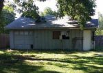 Foreclosed Home in Tulsa 74112 S 90TH EAST AVE - Property ID: 4161154309