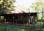 Foreclosed Home in Coventry 6238 CATALINA DR - Property ID: 4161181915