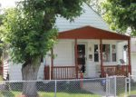 Foreclosed Home in Columbus 43223 S HIGHLAND AVE - Property ID: 4161230972