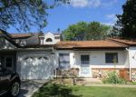 Foreclosed Home in Woodstock 60098 BRIDGEWATER DR - Property ID: 4161231393