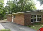 Foreclosed Home in Belleville 62223 HIGHWOOD PL - Property ID: 4161234457