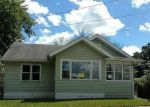 Foreclosed Home in Rockford 61103 YONGE ST - Property ID: 4161235334