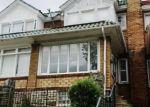 Foreclosed Home in Philadelphia 19141 NEDRO AVE - Property ID: 4161258100