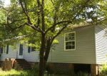 Foreclosed Home in Rock Hill 29730 MIMOSA RD - Property ID: 4161268627