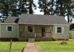 Foreclosed Home in Chesapeake 23323 ELKHART ST - Property ID: 4161294464