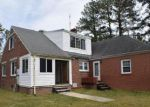 Foreclosed Home in Freeman 23856 GOVERNOR HARRISON PKWY - Property ID: 4161295335