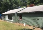 Foreclosed Home in Lunenburg 01462 ANDREW TER - Property ID: 4161297530