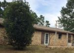 Foreclosed Home in Gladewater 75647 NELWYN AVE - Property ID: 4161303663
