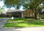 Foreclosed Home in Humble 77346 QUAIL TREE LN - Property ID: 4161306733