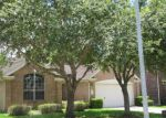 Foreclosed Home in Houston 77089 SEMINOLE SPRING LN - Property ID: 4161307157