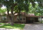 Foreclosed Home in Victoria 77901 E PARK AVE - Property ID: 4161308926