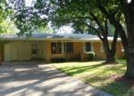 Foreclosed Home in Temple 76501 E XAVIER AVE - Property ID: 4161318553