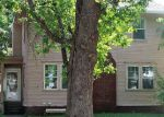 Foreclosed Home in Sioux Falls 57104 S PRAIRIE AVE - Property ID: 4161326433