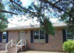 Foreclosed Home in Gaston 29053 MEADOWFIELD RD - Property ID: 4161329952