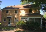 Foreclosed Home in Chester 19013 E PARKWAY AVE - Property ID: 4161336961