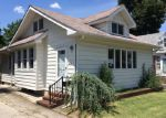 Foreclosed Home in Hammonton 08037 E ORCHARD ST - Property ID: 4161339577
