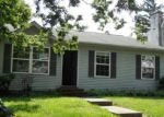 Foreclosed Home in Wilmington 19804 E JUSTIS ST - Property ID: 4161341773