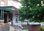 Foreclosed Home in Philadelphia 19140 W HILTON ST - Property ID: 4161345258