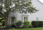 Foreclosed Home in Canfield 44406 MERCEDES PL - Property ID: 4161350976