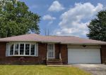 Foreclosed Home in Cleveland 44128 JOYCE AVE - Property ID: 4161360148