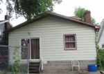 Foreclosed Home in Akron 44301 CLINTON AVE - Property ID: 4161364538