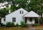 Foreclosed Home in Burlington 27215 SCOTT ST - Property ID: 4161368480