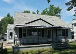 Foreclosed Home in Buffalo 14218 WIESNER RD - Property ID: 4161377233