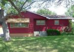 Foreclosed Home in Billings 59102 GLEE PL - Property ID: 4161391699