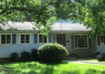 Foreclosed Home in Jackson 39212 WILDWOOD CIR - Property ID: 4161399131