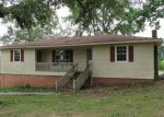 Foreclosed Home in New Albany 38652 COUNTY ROAD 126 - Property ID: 4161402646