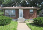 Foreclosed Home in Saint Paul 55106 MARYLAND AVE E - Property ID: 4161408332
