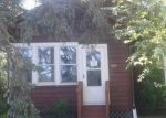 Foreclosed Home in Cloquet 55720 14TH ST - Property ID: 4161409203