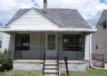 Foreclosed Home in Lincoln Park 48146 SCHULTZ ST - Property ID: 4161418406