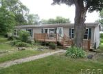 Foreclosed Home in Jackson 49201 AMBERTON DR - Property ID: 4161425418
