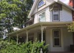 Foreclosed Home in Grand Blanc 48439 PERRY RD - Property ID: 4161429356